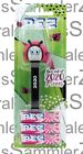 PEZ LADY LUCK - Worldwide limited to 2020 pieces - Mint on Card !!!