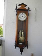 2 Gewichter Lenzkirch um 1888
