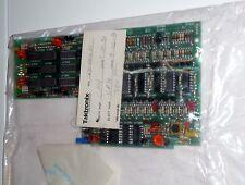 Tektronix 670-4406-05