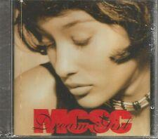 MCSC w/ STEVIE B Dream Girl w/ 3 RARE MIXES LIMITED CD Single USA 1996 SEALED