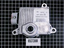 FORD #8E5Z-7Z369-B TRANS CONTROL MODULE (TCM) fits FUSION MKZ MILAN 08-12MY