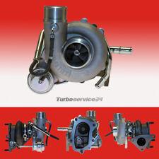Neuer Original IHI Turbolader für SUBARU IMPREZA 2.0 WRX STi EJ207 VF34 VA660060