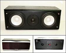 HYUNDAI HY600C Center Speaker (120W, 8 Ohms)