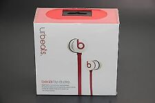 Genuine Beats by Dr. Dre urBeats In-ear Only Headphones Bought From Tesco
