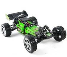 RC Elektro Buggy 1 12 bis zu 40 Km/h schnell