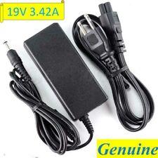 Genuine NEW Adapter APD for Laptop Lenovo IdeaPad Y410 Y530 Y650 Y730 65W w/PC