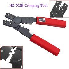 Handle Crimper Stripper Plier Terminals Multifunctional Tool For Crimping CabYL