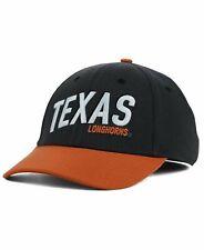 02dd4dc95c6f3 Texas Longhorns Nike NCAA Sports Best Legacy 91 Swooshflex Cap Hat OSFM