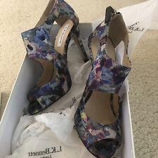 BNIB LK Bennett Ladies Shoes - Size 36