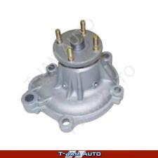 Water Pump WP894 Toyota Townace YR39RV 4/92-1/97 4 Cyl 2.0L 3YC Eng