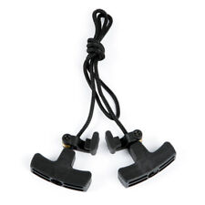150 lb lbs Hunting Crossbow Rope Cocking Device Aid String Archery 180 175 80 50