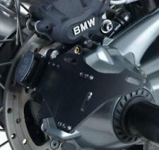 R&G TAIL TIDY for BMW R NINE T, 2014 to 2018