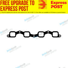 10/1975-1977 For Toyota Celica TA22 2T Extractor Manifold Gasket