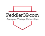 Peddler39