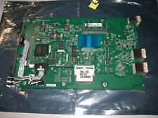Barco FSN-1400 System Board 02-0702035-90 03-0702013-90