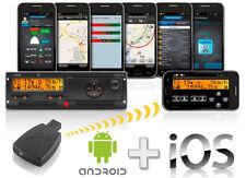 DTCO® Rel. 1.3 - 2.2 SmartLink Smart Link VDO 1981-2000000101 Android iPhone IOS