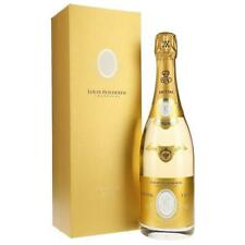 TOP CHAMPAGNE ASTUCCIATO - Cristal Champagne Louis Roederer 2012 + TESSERA ✅