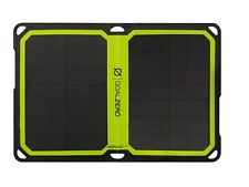 Goal Zero Nomad 7 Plus Solar Recharger - 7 Watt Portable Solar Panel