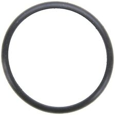 Victor C32008 Water Outlet Gasket