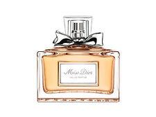 Christian Dior Miss Dior 3.4oz  Women's Eau de Parfum