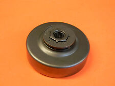 3/8 CLUTCH DRUM FOR STIHL CHAINSAW 026 PRO MS260 PRO  ------  UP532