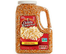 Gourmet Popcorn Kernels,8 Pounds