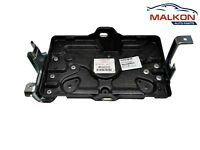 Genuine Battery Tray for Mitsubishi Pajero 02/2000-12/2006 MR440935