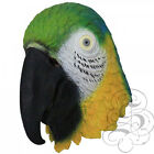 Máscara De Cabeza Completa Látex Overhead Animal Cosplay Masquerade Disfraz Para