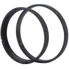 Copal Compur Prontor #3 Shutter Retaining Ring Schneider Nikkor Rodenstock Lens