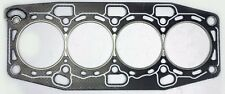 Engine Head Gasket For Proton Satria (C9M) 1.6 (1997-2017)BT890-F