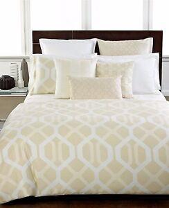 "Hotel Collection Modern Nexus Decorative Pillow, 14"" x 24"" R412"