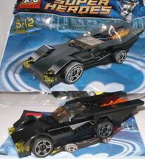 Lego 30161 Batmans Batmobile ( Super Helden ) OVP
