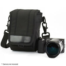 Lowepro ILC Classic 50 Digital Camera Shoulder Bag Pouch for Nikon Canon Sony