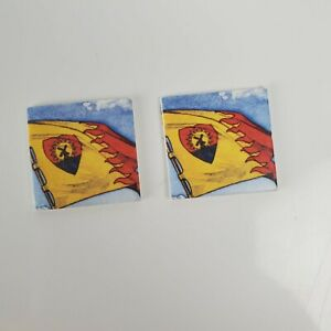 Settlers of Catan & Seafarers Replacement Pieces Parts Cards Tiles Roads Cities