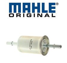 New Mahle Fuel Filter F150 Truck F450 F550 F250 F350 Ford F-450 Super Duty