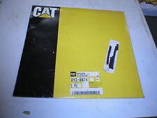 093-0074 CAT Spacer SHIM