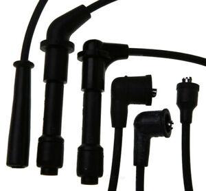 Spark Plug Wire Set ACDelco Pro 9366W
