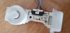 BN41-01831A SAMSUNG UE37ES6710 UE40ES5500 UE50ES5500 IR SENSOR