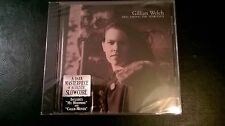 Gillian Welch - Hell Among the Yearlings (1998)
