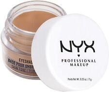 NYX Professional Makeup Eyeshadow Base, Skin Tone 0.25 oz