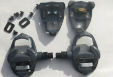 Time Xen Road Pedals and Cleats