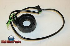 BMW E34 EWS 2 STEERING LOCK ANTENNA RING 61358364709