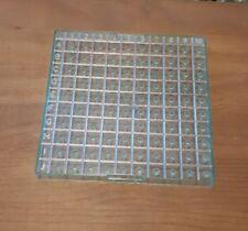 BATTAGLIA navale MB gioco di ricambio pezzi di ricambio esegue il pegging griglia bordo y315