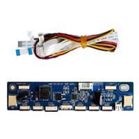Universal Inverter for Backlight LED Constant Current Board Driver Board Tester