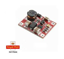 3V to 5V 1A DC-DC Converter Step Up Boost Module NEW