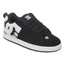 bc67357b289bf DC Shoes for Men for sale | eBay