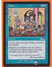 8x Cessation new MTG Urza/'s Legacy Magic