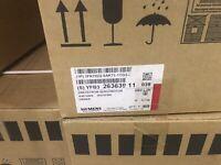Siemens Servo Motor 1FK7022-5AK71-1TG3-Z , Factory Sealed, NEW, DHL INTL