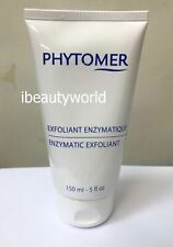 Phytomer Vegetal Enzymatic Exfoliant 150ml 5oz #grupk