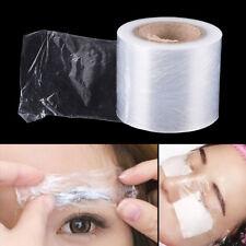 1 Box 50mm*200m Permanent Makeup Preservative Film Tattoo Accessories Cover&